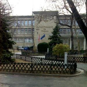 Lycée-Français-de-Vienne